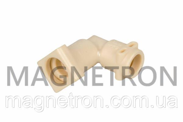 Переходник угловой 90° для кофеварок DeLonghi 5313217101, фото 2