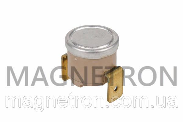 Термостат 150°C для кофеварок DeLonghi 521523, фото 2