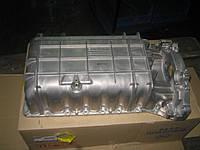 Поддон двигателя G20DT (пр-во SsangYong) 1720140302