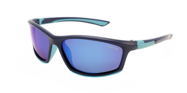 очки для лодки