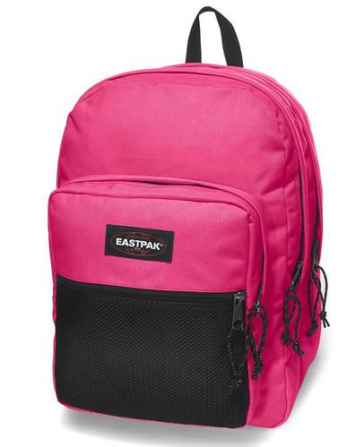 Молодежный рюкзак 38 л. Pinnacle Eastpak EK06082J розовый