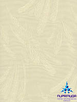 Вертикальные жалюзи 127 мм Джангл бежевый (606)