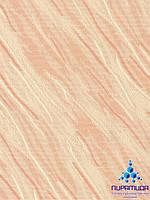 Вертикальные жалюзи 127 мм Венера розовый (636)