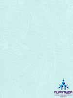 Вертикальные жалюзи 127 мм Джангл салатовый (608)