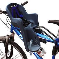Велокресло детское PROFI M 3131