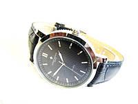 Мужские кварцевые часы Vacheron  Constantin VK5033