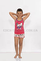 Пижама детская трикотажная HAYS 5950