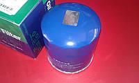 Фильтр масляный Chery Eastar (Acteco) 481H-1012010 Корея