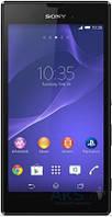 Дисплей для телефона Sony Xperia T3 D5102, Xperia T3 D5103, Xperia T3 D5106 + Touchscreen Black