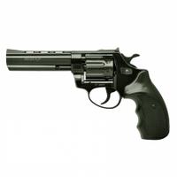 "PROFI-4.5"" черн/пласт Револьвер п/п Флобера кал. 4мм"