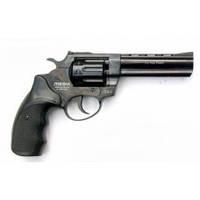 "Револьвер п/п Флобера SNIPE- 4"" (пластик)"