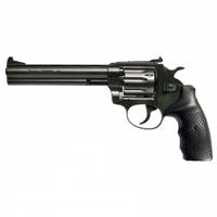"""Револьвер п/п Флобера Super SNIPE- 6"""" (р/м)"""