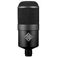 TELEFUNKEN инструментальный микрофон TELEFUNKEN M82