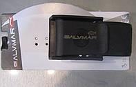 Грузовой пояс резиновый Salvi Pro