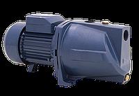 Гидрофор JSWm 10m, 1,1 кВт чугунный корпус APC-pumps , крыльчатка