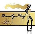 Beauty-Prof