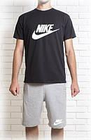 Комплект Nike на мужчину