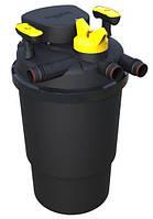 Прудовый напорный фильтр Hagen Laguna Pressure-Flo 10000 UV