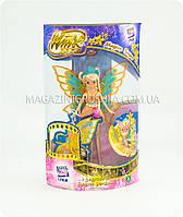 Кукла Winx «Стелла»