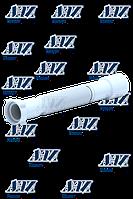 Гофротруба Ани Пласт К116 L=1500 1 1/2х40/50 с гайкой удлиненная