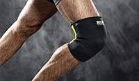 Бандаж на колено Select Knee Support 6200