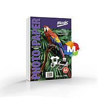 Фотобумага для сублимации Magic А3 100g 50л