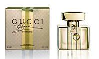 Женская оригинальная парфюмированная вода Gucci PREMIERE, 50ml NNR ORGAP /64