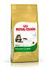 Royal Canin Maine Coon 10кг -корм для котов и кошек породы Мэйн Кун