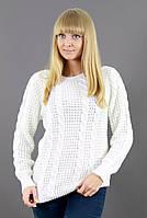Универсальный женский свитер, фото 1