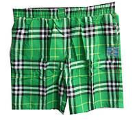 Мужские шорты норма , фото 1
