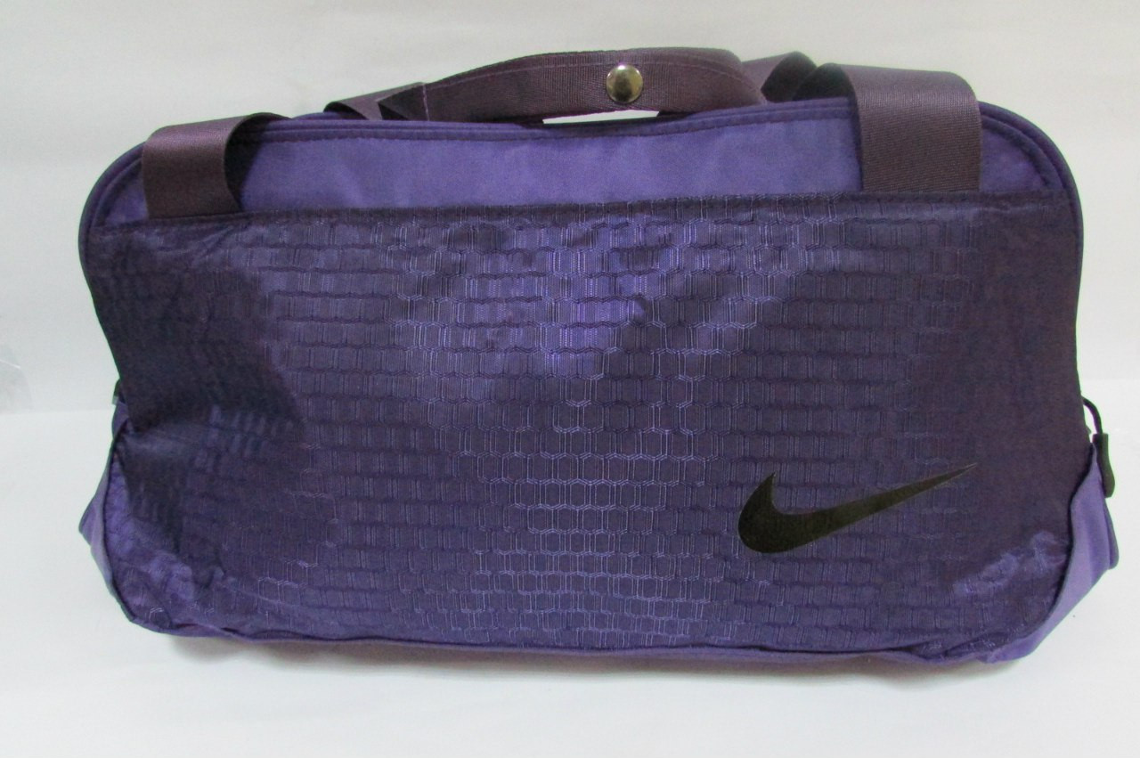 Сумки фиолетовые, купить в Москве, цены - интернет-магазин