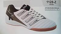 Бутсы футбольные кроссовки подростковые сороконожки бутсы Demax  недорого 7 км 1489|01871