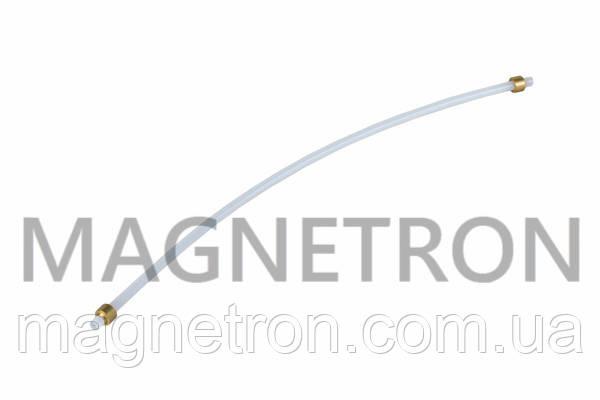 Трубка тефлоновая (скоба-скоба) для кофемашин DeLonghi 5513212891, фото 2