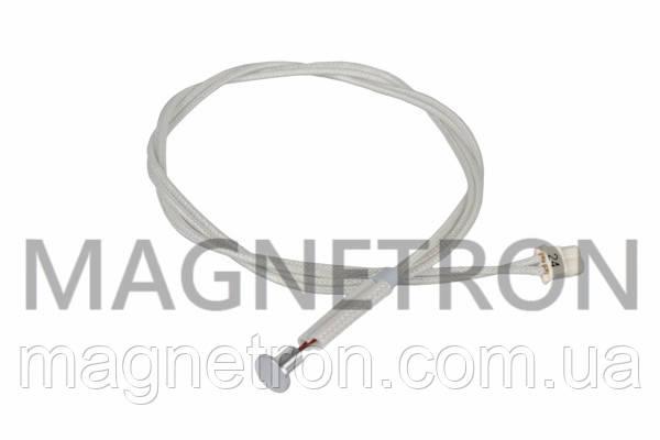 Датчик температуры бойлера для кофемашин DeLonghi NTC 5213211781, фото 2