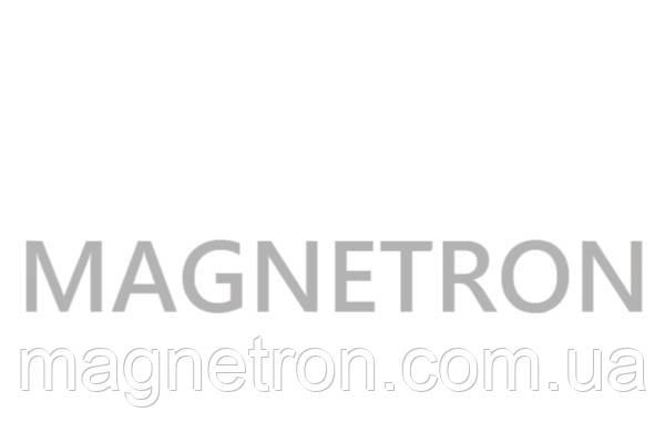 Трубка силиконовая для кофеварок DeLonghi 5332111500, фото 2