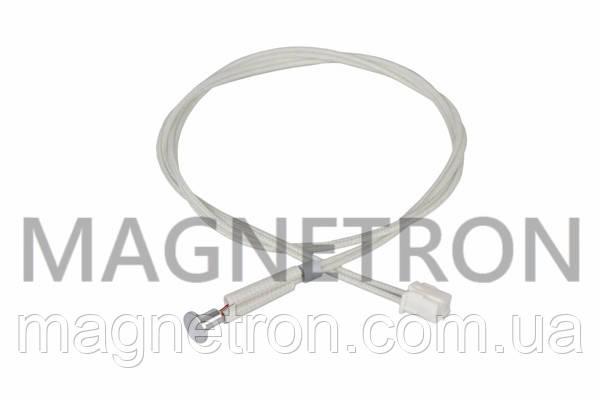 Датчик температуры бойлера для кофемашин DeLonghi NTC 5213216081, фото 2