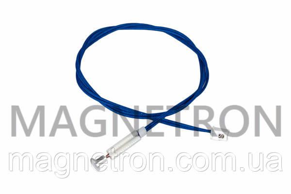 Датчик температуры бойлера для кофемашин DeLonghi NTC 5213216071, фото 2