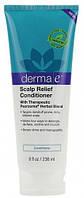 Кондиционер успокаивающий для чувствительной кожи головы и от псориаза на травах-Scalp Conditioner, 236 мл