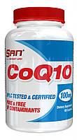Коэнзим CoQ 10 (60 caps)