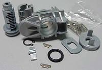 Ремкомплект замка ручки двери для Форд Фокус 2