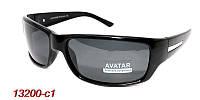 Солнечные очки мужские Avatar Polaroid