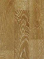Ламинированный паркет Hoffer Holz Special Select (дуб паркет эксклюзив)