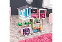 Домик для кукол Modern Living Kidkraft 65822