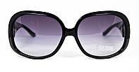 Женские солнцезащитные очки Guess GU 7017 оригинал