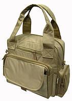 Маленькая женская сумка Silvia 1433