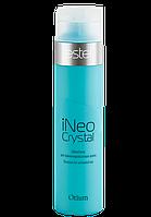 Шампунь для ламинирования волос OTIUM iNeo-Crystal 250 мл
