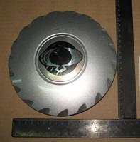 Колпак диска колесного легкосплавного (пр-во SsangYong) 4178021000