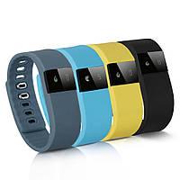 Умные часы Excelvan oled Smart Bracelet Bluetooth