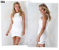 Облегающее платье (арт. 313051269)