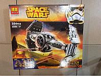 Конструктор детский 10373 звездные войны